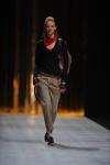 fashion-week-marithe-francois-girbaud-catwalk