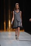 fashion-week-marithe-francois-girbaud-catwalk0