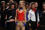 fashion-week-marithe-francois-girbaud-catwalk32