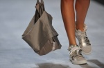 fashion-week-marithe-francois-girbaud-catwalk56