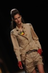 fashion-week-marithe-francois-girbaud-catwalk777