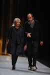 fashion-week-marithe-francois-girbaud-catwalk78
