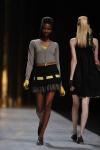 fashion-week-marithe-francois-girbaud-catwalk9