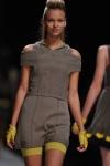fashion-week-marithe-francois-girbaud-catwalk990
