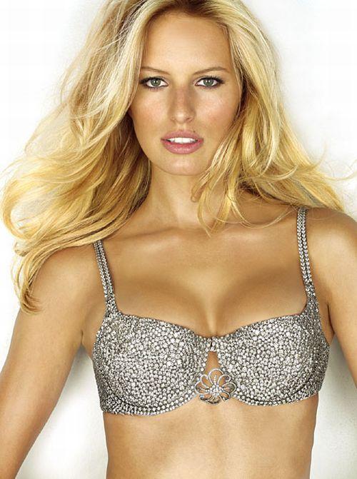 fantasy bra